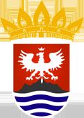 I. Municipalidad de Coronel